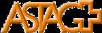 Logo-ASTAG